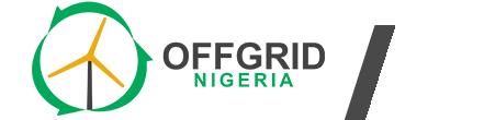 Offgrid Nigeria
