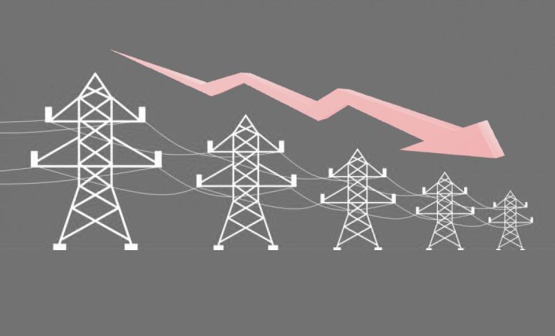 Electricity market