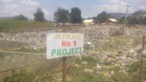 waste-2