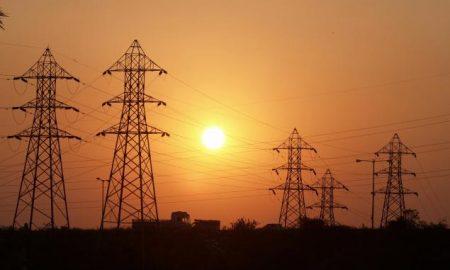 20,000mw electricity