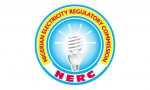 NERC mini grid regulation