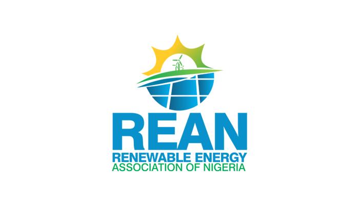 Renewable Energy Association of Nigeria