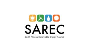 South African Renewable Energy Council (SAREC)
