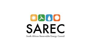 South African Renewable Energy Council (SAREC)