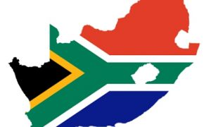 South Africa Clean energy investments