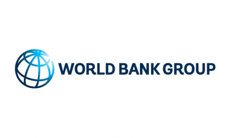 World Bank RISE report