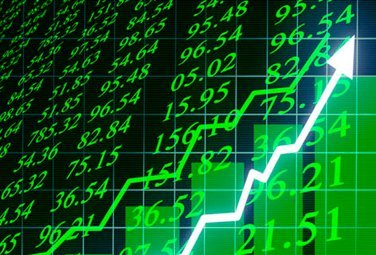 green stock exchange