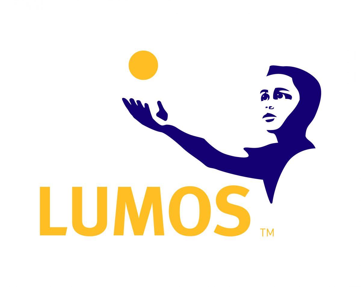 Lumos - Offgrid Nigeria